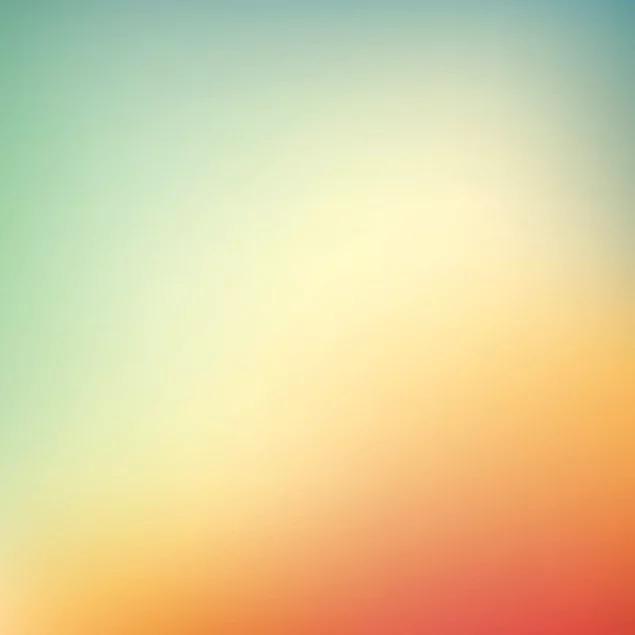 Тест «Какого цвета твоя душа»: как определить по дате рождения быстро онлайн