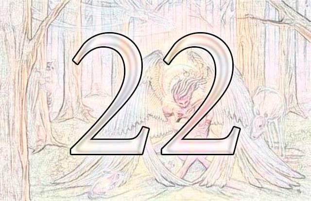 Значение числа 228 в нумерологии