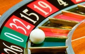 Счастливые цифры по дате рождения для выигрыша в лотерею