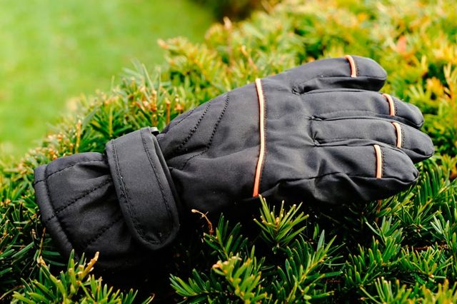 Примета к чему потерять перчатки: правую, левую, обе сразу, если нашел чужую