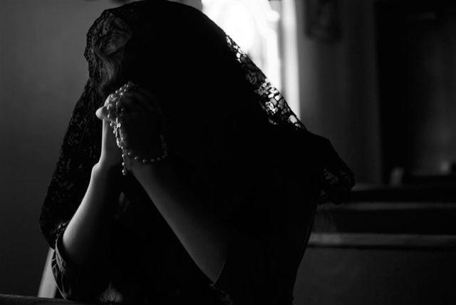 Молитва от плохого сна: чтобы не сбылся, защита, оберегающая