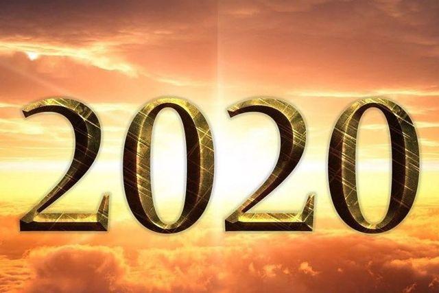Число 20: что обозначает в нумерологии