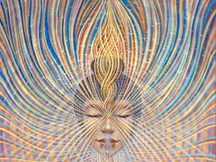 Просветление сознания: путь к осознанности, симптомы (признаки) и стадии состояния, как обрести (достичь) самостоятельно и открыть себя