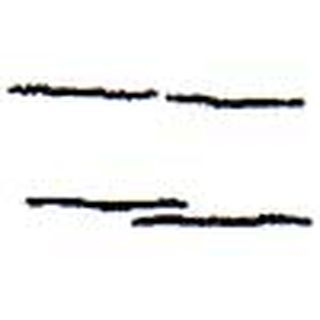 Остров на линии ума (головы): правая и левая рука, значение, хиромантия