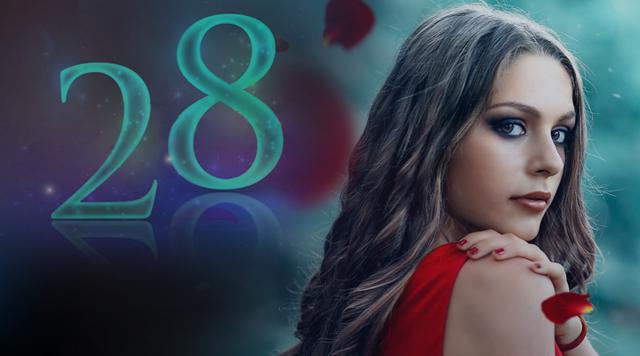 Число 28: что обозначает в нумерологии и жизни человека?