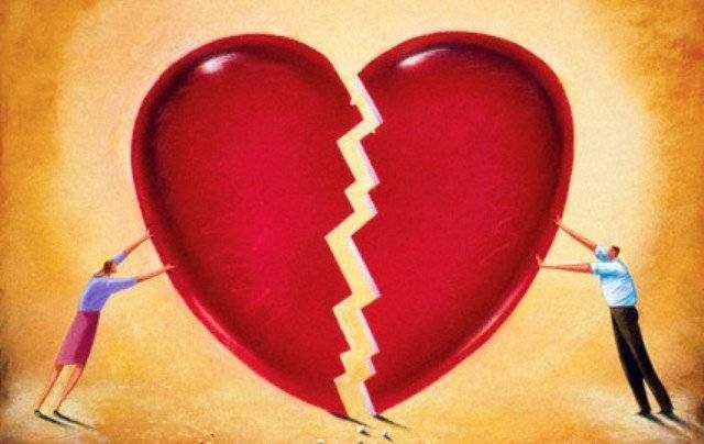 Приворот в пятницу 13: на любовь, в новолуние, читать