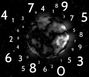 Число 39: значение в нумерологии