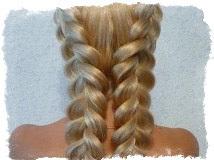 Руны от облысения: для роста волос на голове (от седых)