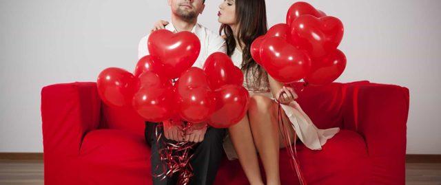 Обряды на 14 февраля на любовь: заговоры, день Святого Валентина, приметы
