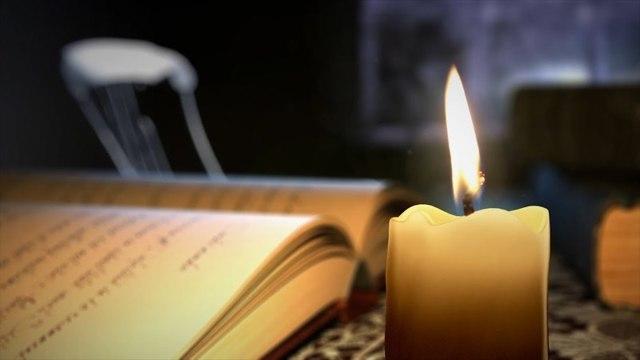 Молитва на исполнение желаний: за один день, в ближайший срок, сильная