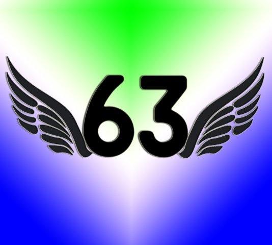 Цифра 60: значение в нумерологии