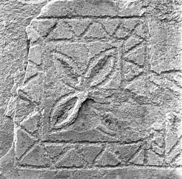 Четырехлистный клевер: значение талисмана, символ удачи, описание магических свойств оберега и тату, что символизирует у разных народов