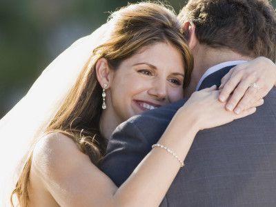 Змея и змея: совместимость в любви и браке