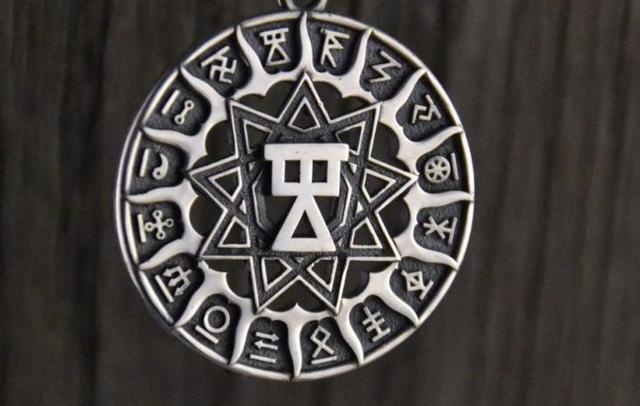 Чертог Финиста: описание оберега, значение, по славянскому календарю