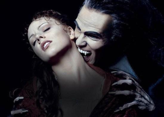 Как вызвать вампира: в домашних условиях, днем, в реальной жизни