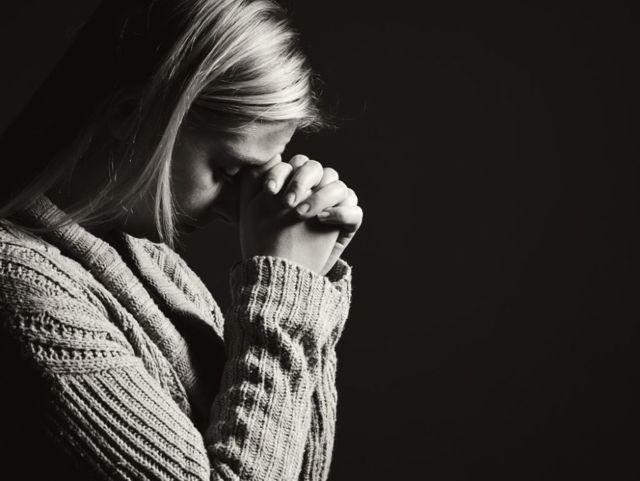 Заговоры от импотенции: у мужчин, молитвы, последствия, лечение
