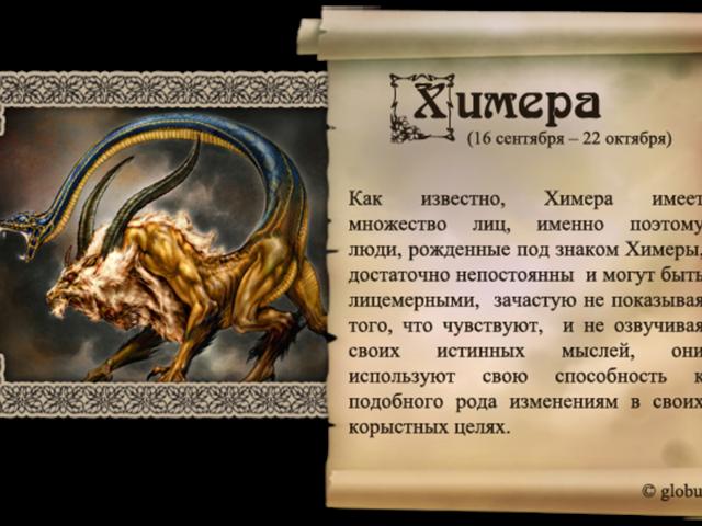 Расы мифических (волшебных) существ: какие бывают, список, мифология