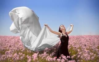 Магия Воздуха и Ветра: как овладеть, научиться управлять, стать магом в реальной жизни, заклинания и упражнения в домашних условиях