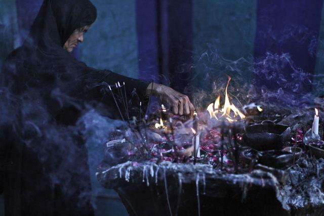 Гадание на рунах в Новый год и Рождество в 2020 году: как делать расклад, способы предсказаний для новичков