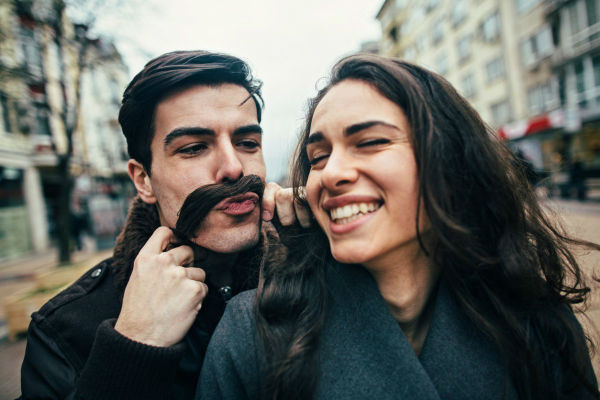 Овен и Близнецы: совместимость в браке и любви по гороскопу