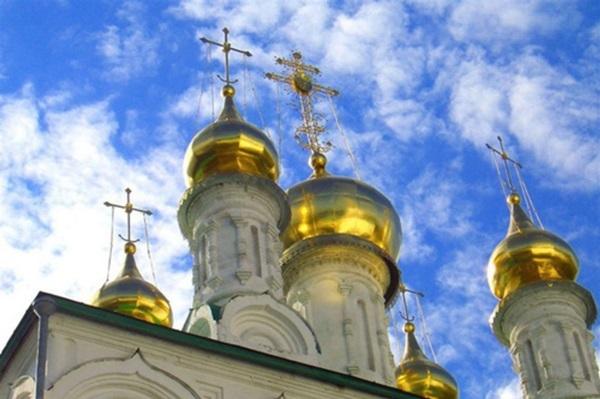 Главные молитвы, которые должен знать каждый православный христианин наизусть