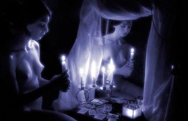 Сильный заговор чтобы у мужа на любовницу не стоял: на других женщин, ритуал на нестоячку, когда читать