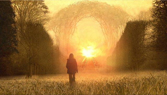 Духовное пробуждение: признаки (симптомы) и этапы процесса, практики для развития