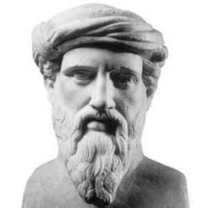 Матрица пифагора: расчет по дате рождения