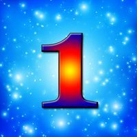 Число 14: что обозначает в нумерологии для человека?