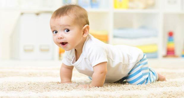 Имена для мальчиков по месяцам на 2020 год: как назвать сына, редкие, красивые, современные, счастливые