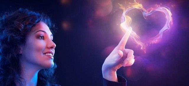 Заговор на полнолуние на любовь: мужчины, читать, белая магия