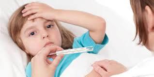 Заговор от температуры: убрать быстро, чтобы ребенку стало лучше, высокой