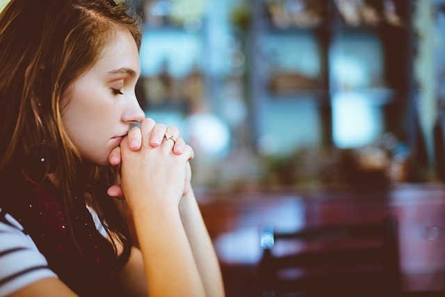 Заговор от клопов: как избавиться, молитвы, в доме и квартире