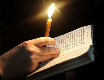 Молитва святому Паисию Святогорцу: в каких нуждах читать, на разные случаи жизни, псалмы