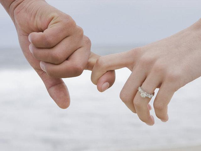 Тигр и Кабан (Свинья): совместимость в любви и браке по гороскопу