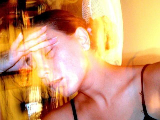 Признаки сглаза и порчи у женщин: симптомы, как проявляется