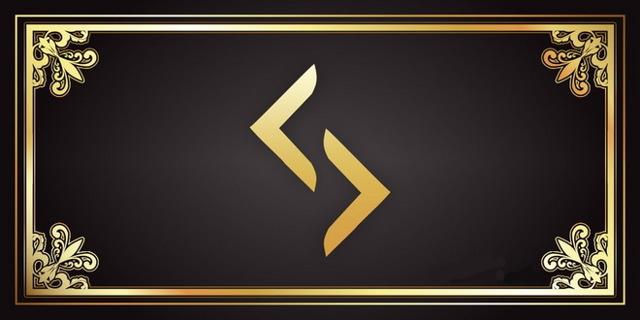 Руна Йера (Йер, Эйра, Эйр, Ёр, Джера, Яру): значение прямой и перевернутой, фото, описание и толкование символа урожая в раскладах, гадание-совет на ситуацию и на день, амулет, тату