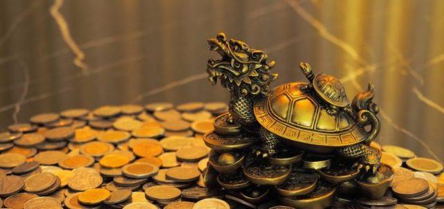 Гороскоп на 2020 год по году рождения для мужчины-Дракона: что ждет в любви и отношениях, деньгах и карьере, прогноз от Глоба и Володиной