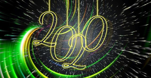 Гороскоп для женщины-Скорпиона на 2020 год: любовь, деньги, отношения, карьера, от Глоба, Володиной, по месяцам