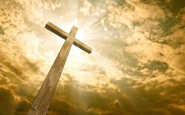 Молитва святому Шарбелю: исцеление, выздоровление, девятидневная