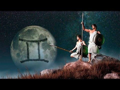 Близнецы и Близнецы: совместимость знаков зодиака, гороскоп