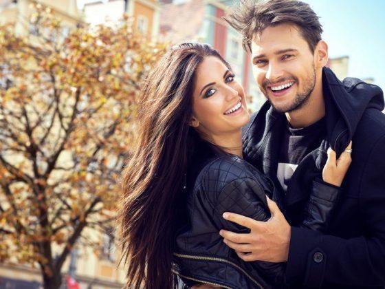 Кролик и Коза: совместимость в любви и браке