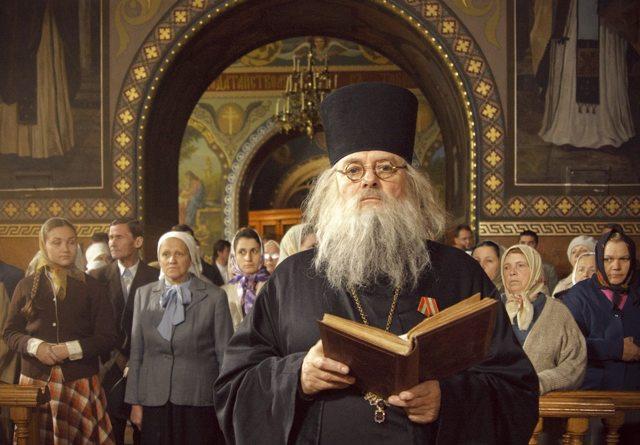 Молитва святому Луке Крымскому перед операцией: родственника, ребенка, близкого человека