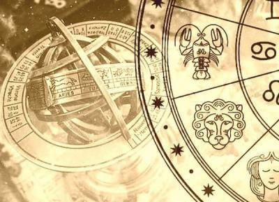 Гороскоп здоровья на 2020 год: прогноз по знакам Зодиака и году рождения на самочувствие