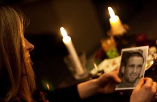 Приворот по фото в телефоне: в домашних условиях, без последствия, читать на парня (мужчину) и девушку (женщину)