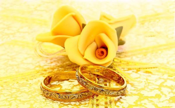 Бык и Тигр: совместимость в любви и браке, гороскоп