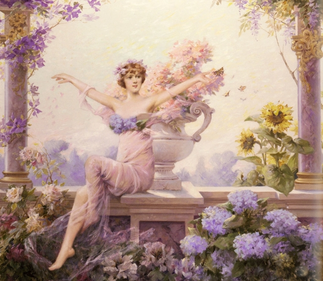Виолетта (Виола): значение имени, характер и судьба, происхождение и толкование, совместимость в любви