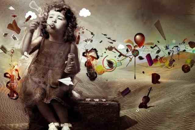 Заговор от лишая у ребенка: читать, опоясывающий, стригущий