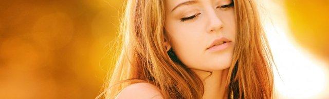Лилия (Лиля, Лилиана): значение имени, характер и судьба, происхождение и толкование, совместимость в любви