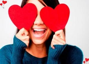 Нумерология любви по дате рождения